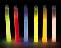 Chem-Lites