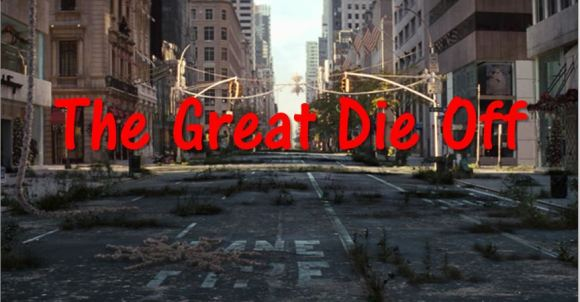 The Great Die Off