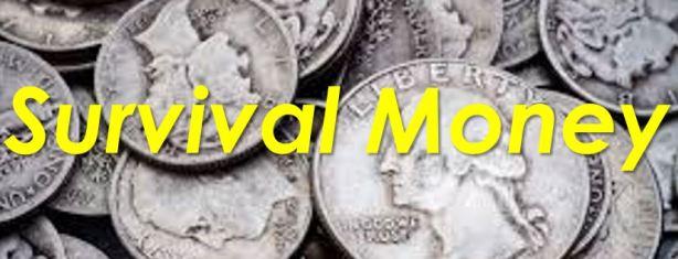 Survival Money